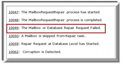repair-status